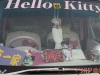 hello-kitty-car-8