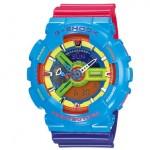 G-Shock Man-Box