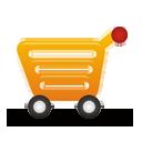 Boutique en ligne Association Galia