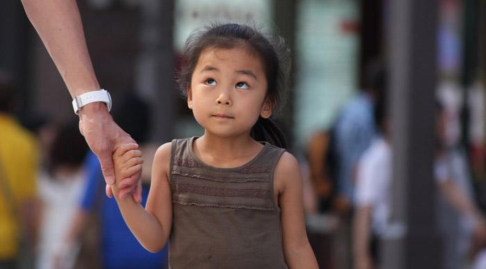 enfant_japonais