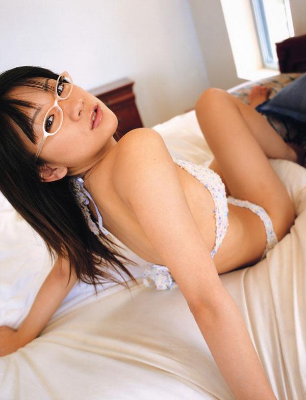 japanese_girl