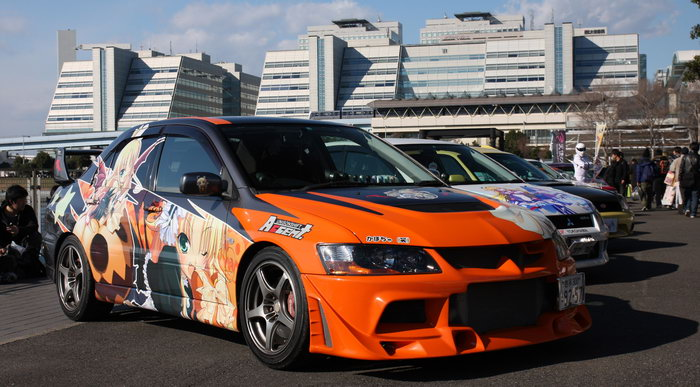 itasha_tuning_japon
