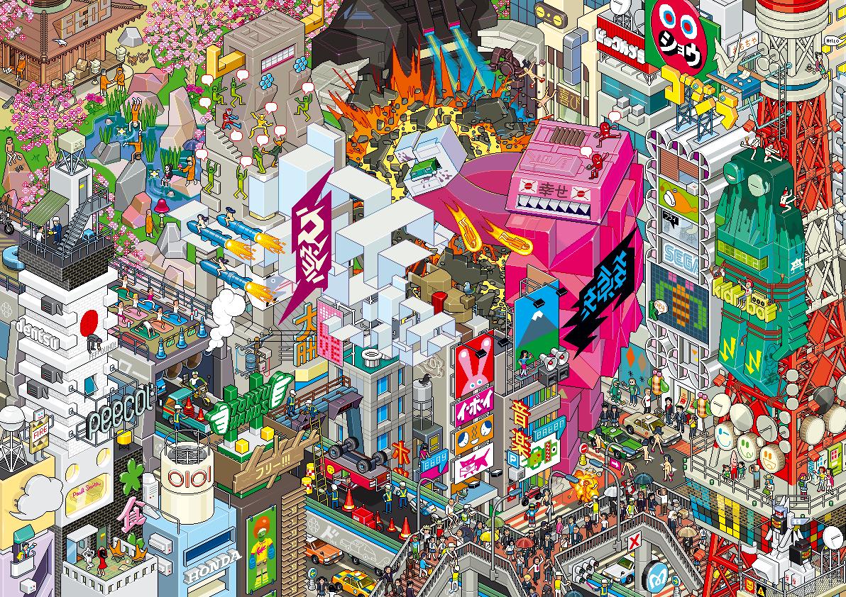 tokyo-futur