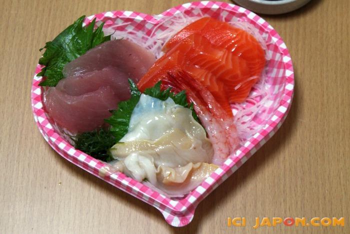 saint-valentin-japon