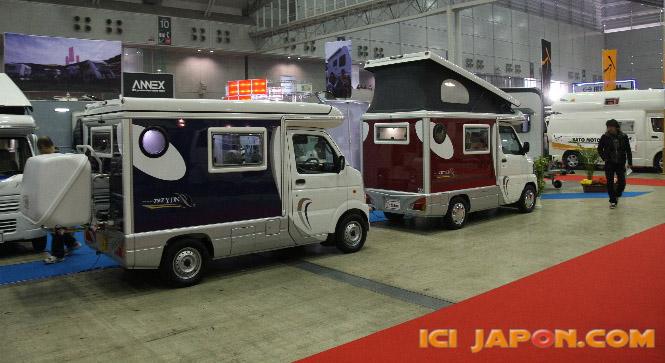 japan-campingcar-show-2011