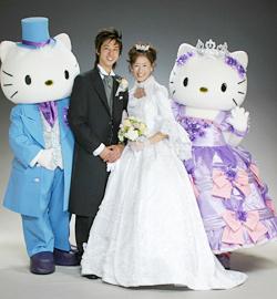 mariage_hello_kitty