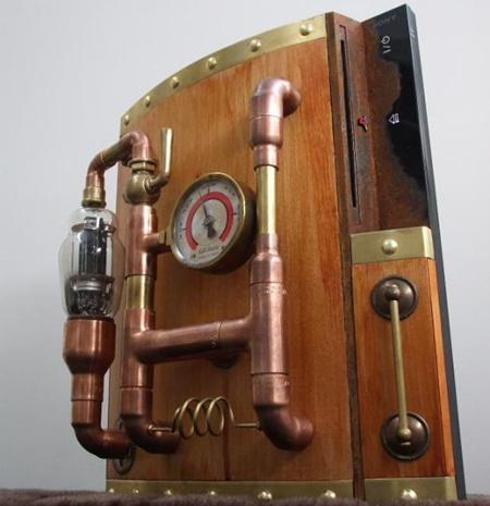ps3-case-mod-2