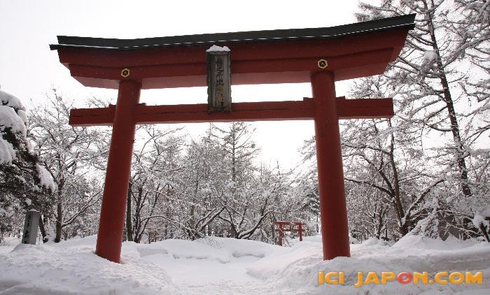 temple-hiver-japon