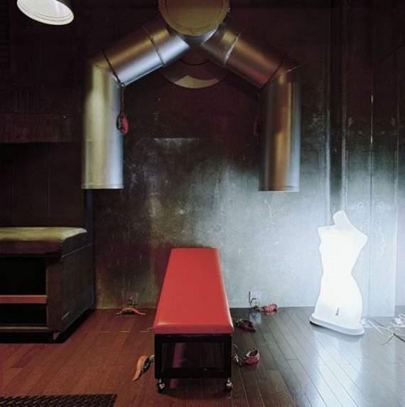 tokyo-love-hotel-09