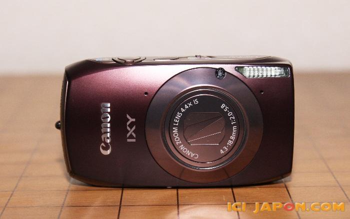 canon-ixy-31s