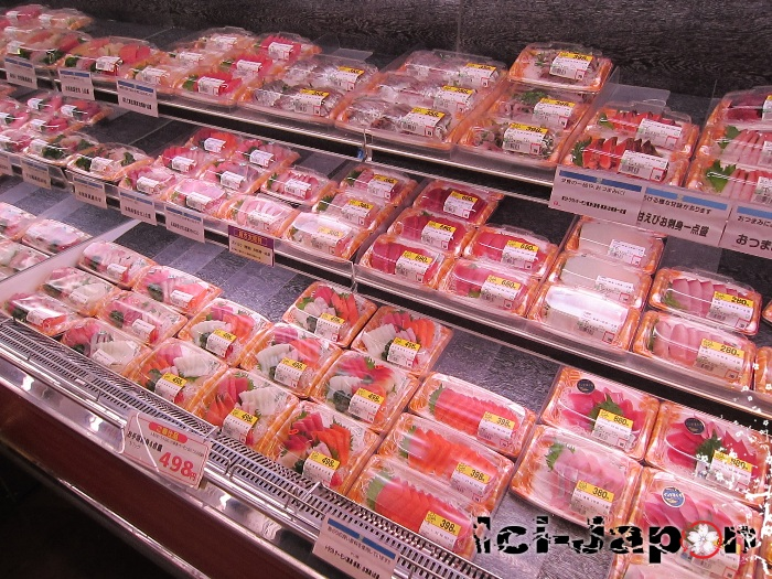 seisme-supermarche-japon-2011
