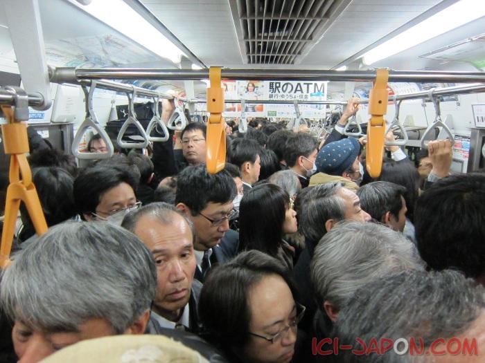 train-seisme-japon