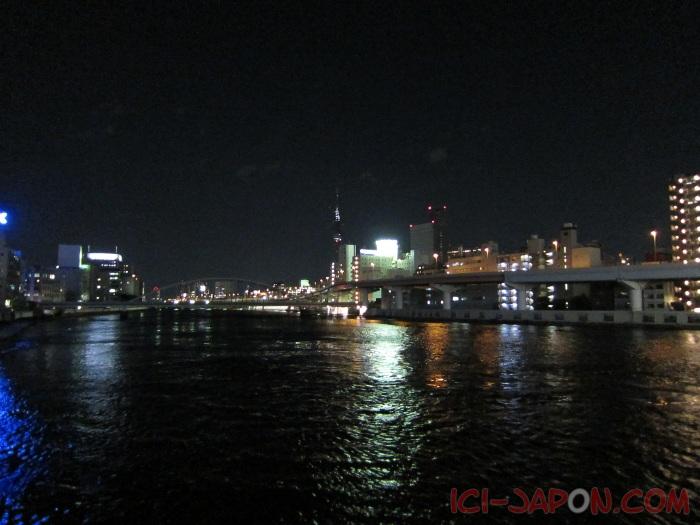 tremblement-de-terre-tokyo11-mars-2011