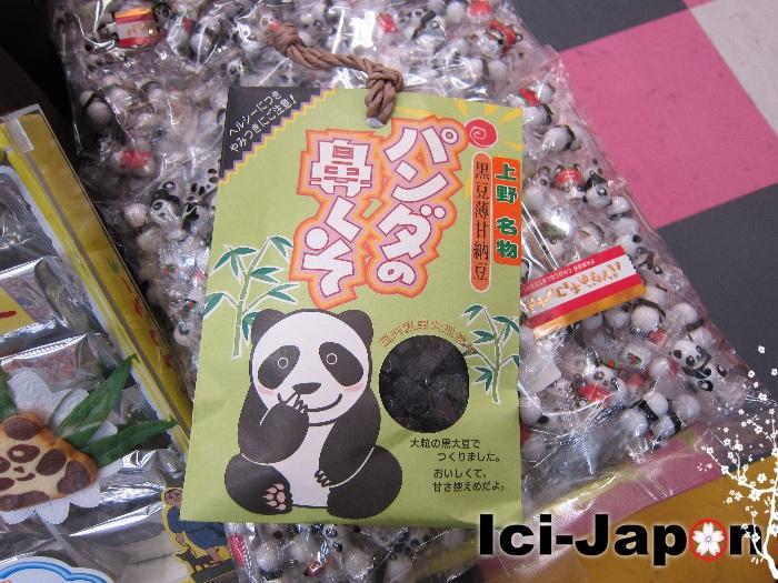 crottes-de-nez-panda-japon