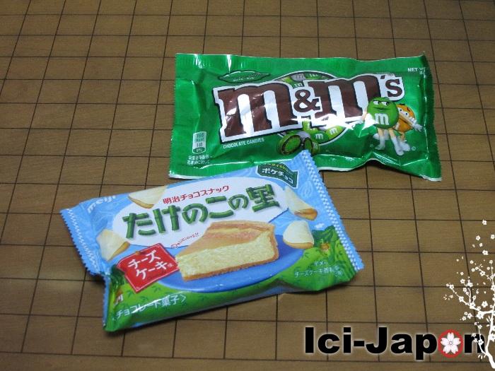chocolats-japon