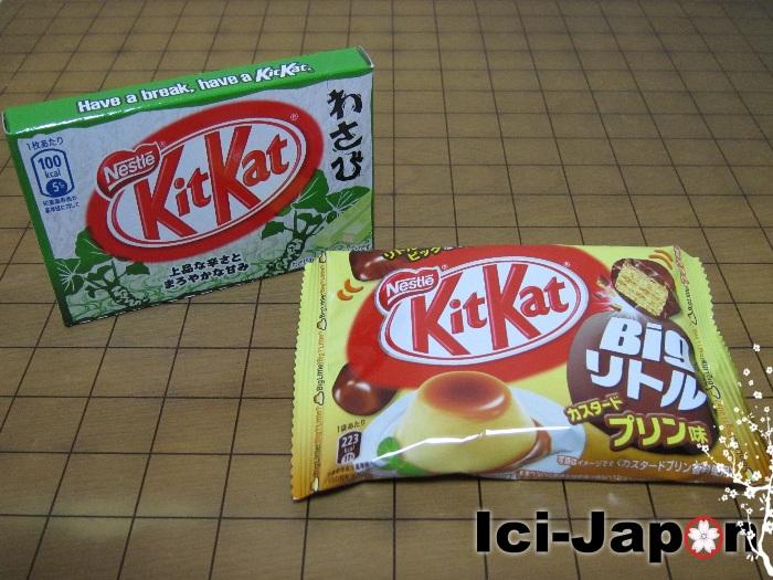 kit-kat-japon-wasabi-pudding