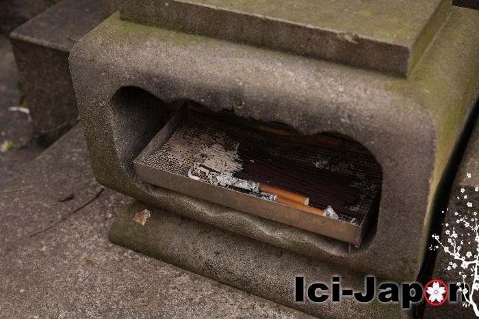 cigarette-cimetiere