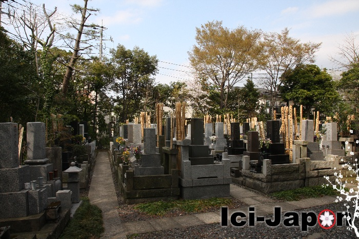 cimetiere-japonais