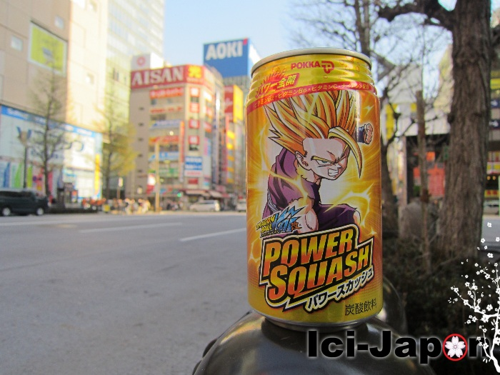dragon-ball-power-squash-4