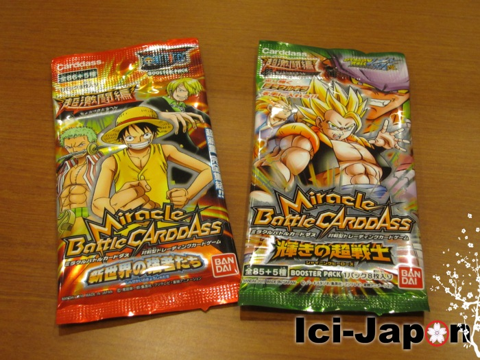 miracle-battle-cardass