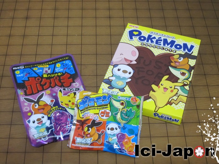 bonbons-pokemon