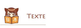 texte-japonais