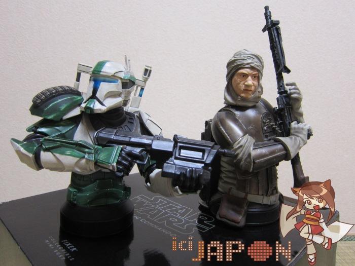 figurines-star-wars