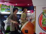 game-center-tokyo