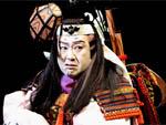 kabuki-ginza