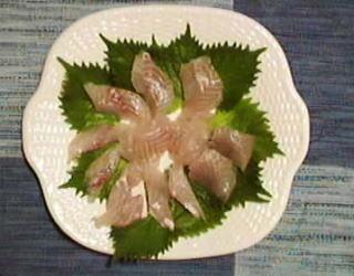 sashimi7