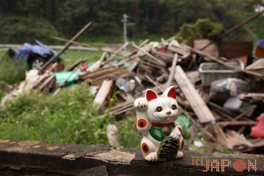 onagawa-tsunami-japon