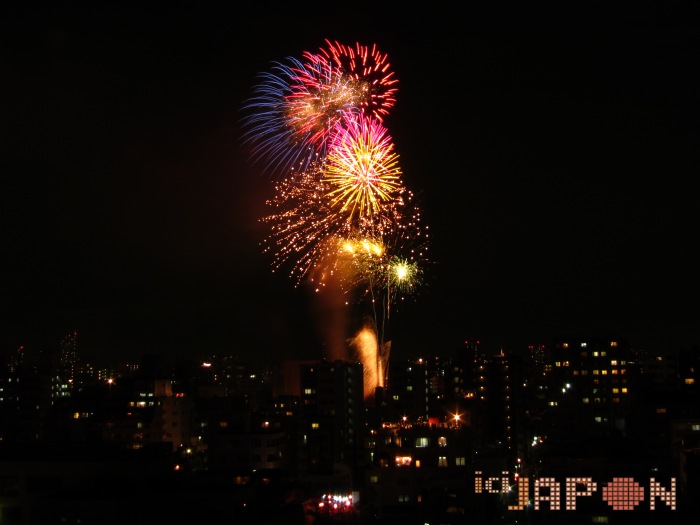 feu-artifice-sumidagawa