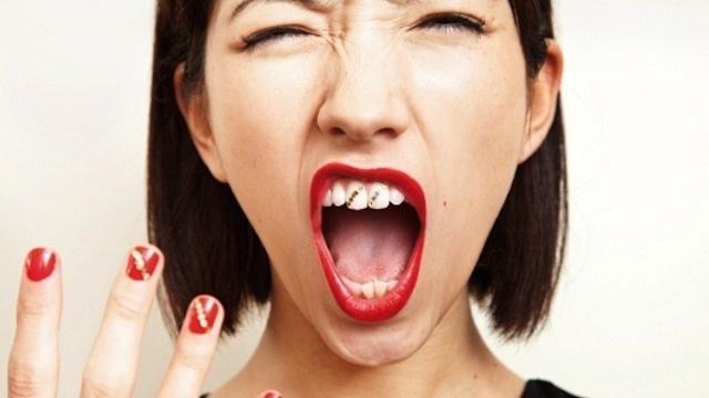 japon-tatouages-dents