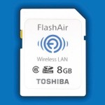 toshiba-flashair-wifi-sd-card