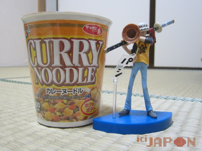 cup-noodle-one-piece