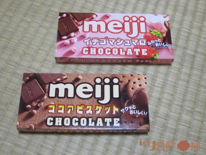 chocolat-meiji-japon