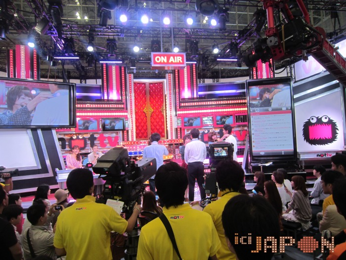 not-tv-japon