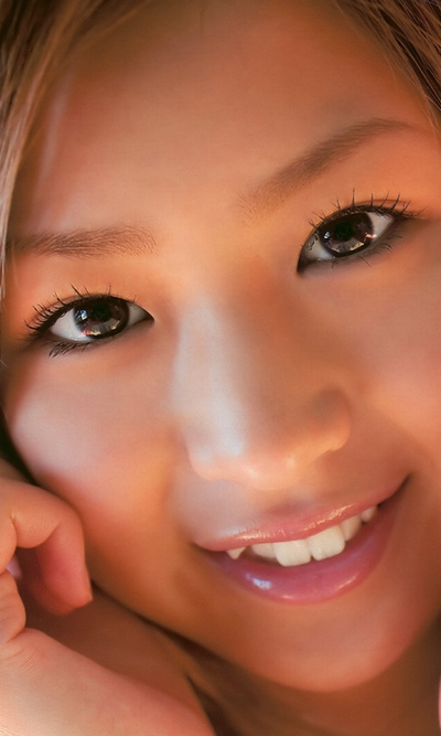 dents-japonaises