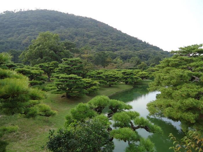 kagawa-shiun-zan