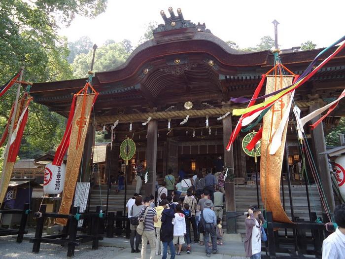 kagawa-temple-okusha