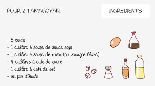 nani-nani-tamagoyaki