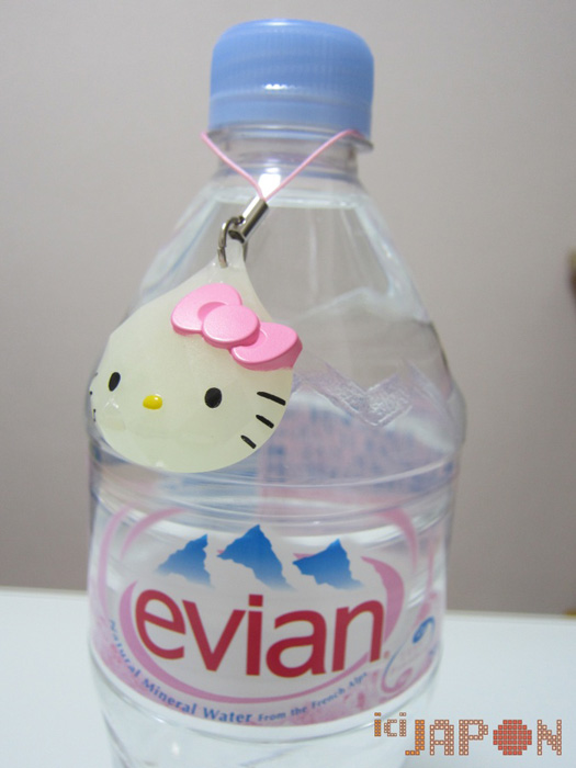 evian-hello-kitty
