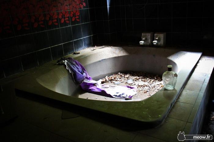 soapland-bath