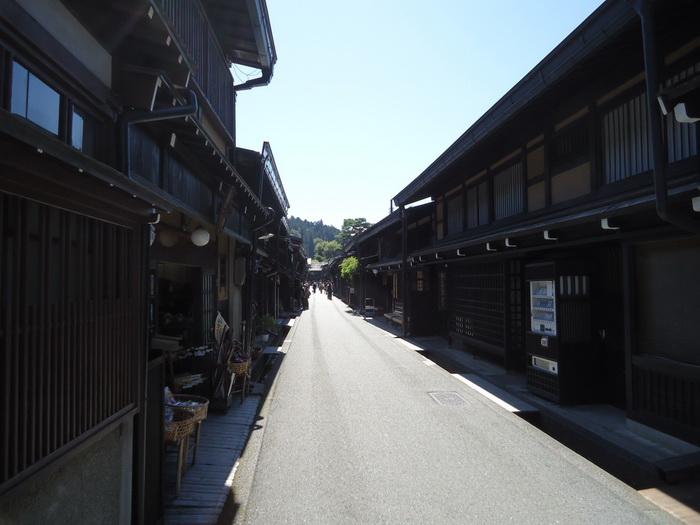 takayama-japon