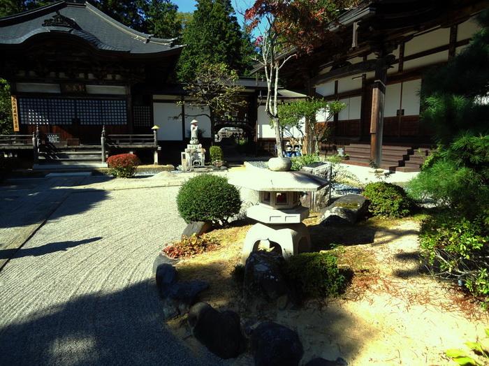 takayama-higashiyama