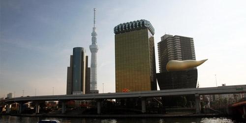 asahi-building