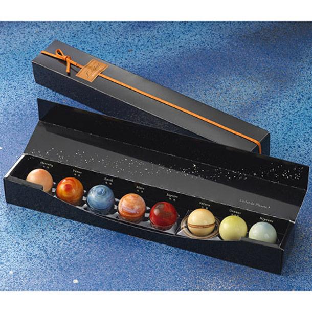 chocolat-planetes