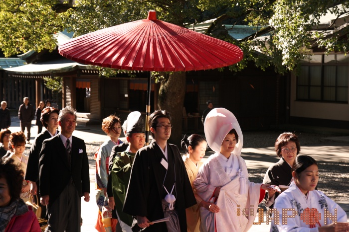 JourMariage Du Japon Photo Ici Traditionnel v8nwm0N