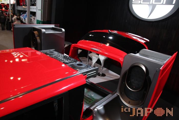 voiture-dj