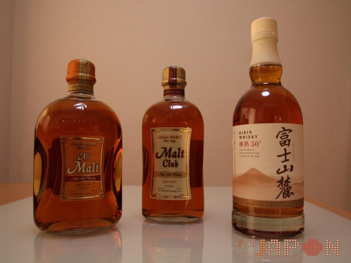 idée cadeau whisky Idée cadeau: le whisky japonais   Ici Japon idée cadeau whisky